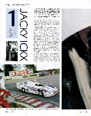 Archive issue January 2004 page 40 article thumbnail
