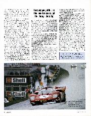 Archive issue January 2004 page 45 article thumbnail