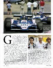 Archive issue January 2004 page 64 article thumbnail