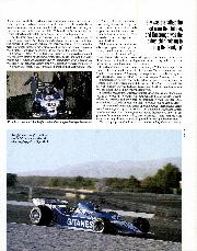 Archive issue January 2004 page 65 article thumbnail