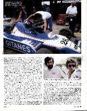Archive issue January 2004 page 67 article thumbnail