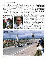 Archive issue January 2004 page 68 article thumbnail