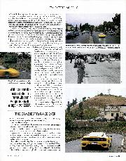 Archive issue January 2004 page 90 article thumbnail