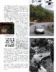 Archive issue January 2004 page 92 article thumbnail