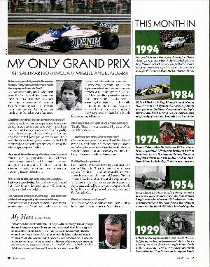 Page 25 of January 2004 archive issue thumbnail