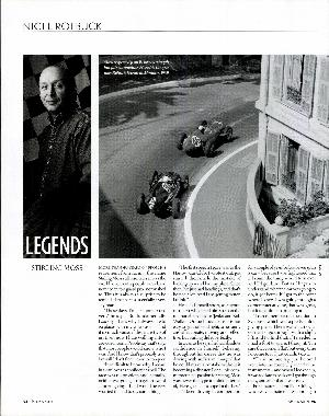Page 26 of January 2004 archive issue thumbnail