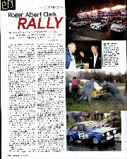 Page 14 of January 2005 issue thumbnail