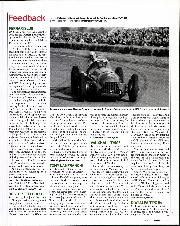 Page 27 of January 2005 issue thumbnail