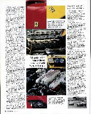 Archive issue January 2005 page 40 article thumbnail