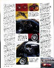 Archive issue January 2005 page 42 article thumbnail