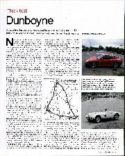 Dunboyne, Ireland Other Events | Eventbrite