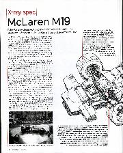 Page 64 of January 2005 issue thumbnail