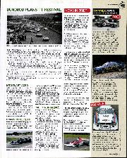 Page 89 of January 2005 issue thumbnail