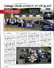 Page 90 of January 2005 issue thumbnail