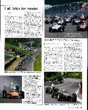 Archive issue January 2005 page 93 article thumbnail