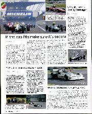 Archive issue January 2005 page 94 article thumbnail