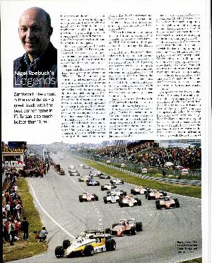 Page 16 of January 2005 archive issue thumbnail