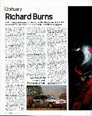 Page 10 of January 2006 issue thumbnail