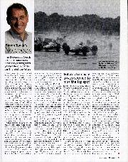 Page 103 of January 2006 issue thumbnail