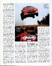 Archive issue January 2006 page 14 article thumbnail