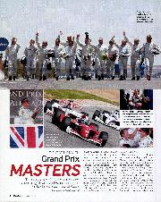 Page 16 of January 2006 issue thumbnail