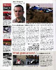 Page 20 of January 2006 issue thumbnail