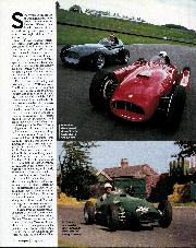 Archive issue January 2006 page 38 article thumbnail