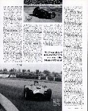 Archive issue January 2006 page 39 article thumbnail