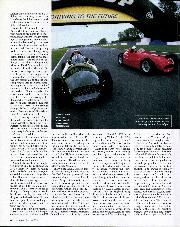 Archive issue January 2006 page 44 article thumbnail