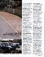 Archive issue January 2006 page 51 article thumbnail