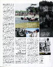 Archive issue January 2006 page 66 article thumbnail
