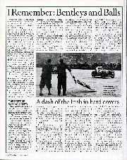 Page 78 of January 2006 issue thumbnail