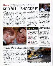 Page 8 of January 2006 issue thumbnail