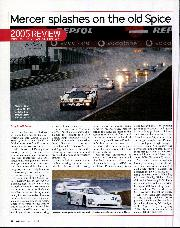 Page 90 of January 2006 issue thumbnail