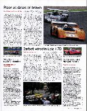 Page 91 of January 2006 issue thumbnail