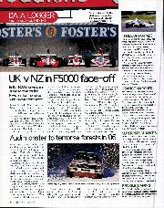 Page 96 of January 2006 issue thumbnail