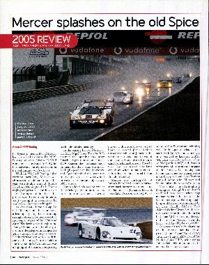 Page 90 of January 2006 archive issue thumbnail