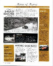 Page 16 of January 2007 issue thumbnail