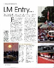 Page 18 of January 2007 issue thumbnail
