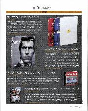 Page 23 of January 2007 issue thumbnail