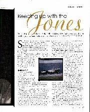 Archive issue January 2007 page 57 article thumbnail