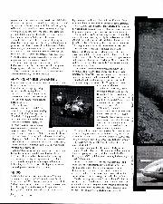 Archive issue January 2007 page 58 article thumbnail