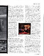 Archive issue January 2007 page 63 article thumbnail