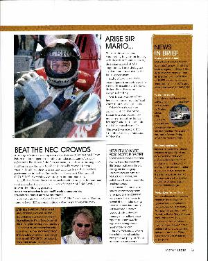 Page 15 of January 2007 archive issue thumbnail