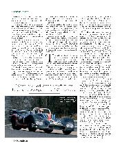 Archive issue January 2008 page 100 article thumbnail