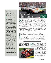 Page 11 of January 2008 issue thumbnail
