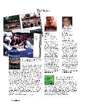 Page 118 of January 2008 issue thumbnail