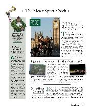 Page 13 of January 2008 issue thumbnail