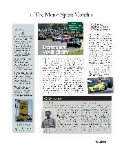 Page 17 of January 2008 issue thumbnail