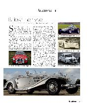 Page 23 of January 2008 issue thumbnail